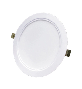 LED DOWNLIGHT ÂM TRẦN AD16C 9W