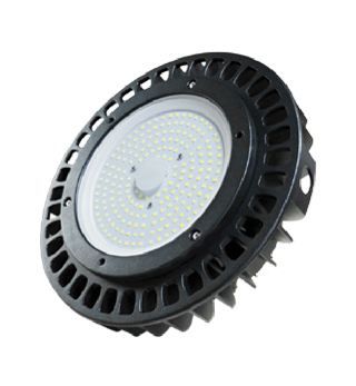 LED HIGHBAY COSMO SERIES 100W