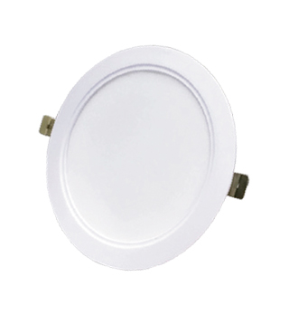 LED DOWNLIGHT ÂM TRẦN AD17C 9W