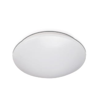 COSMO CEILING SERIES AC02C 12W