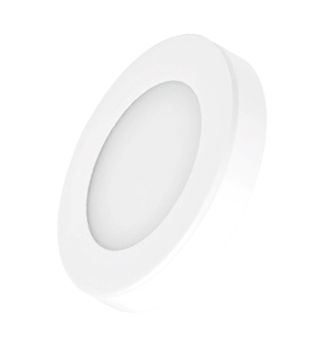 LED DOWNLIGHT GẮN NỔI IP44 12W