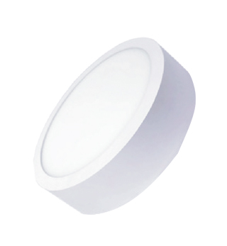 LED DOWNLIGHT GẮN NỔI 12W